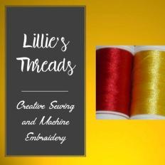 Lillie's Threads