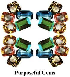 Purposeful Gems for web