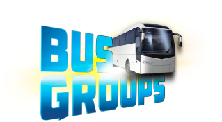 Bus groups.png