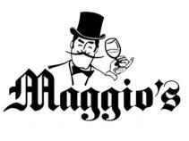 Maggio's of Southampton