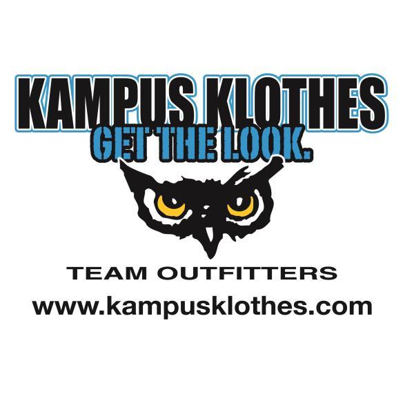 Kampus Clothes