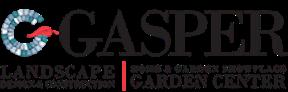 Gasper logo